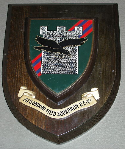 Sqn shield
